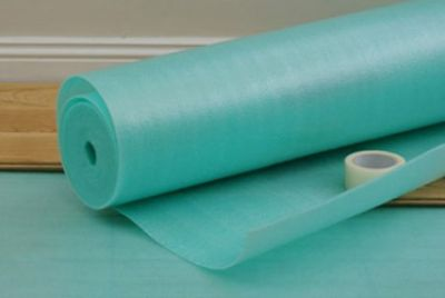 2мм подложка разпенен полиетилен