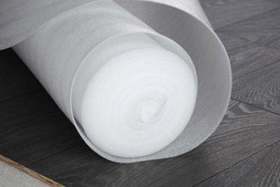 3мм подложка разпенен полиетилен