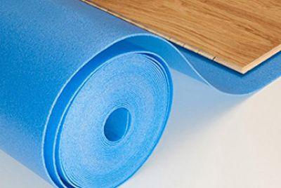 5мм подложка разпенен полиетилен