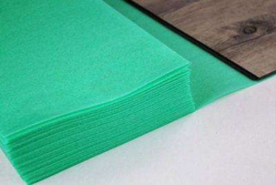 3мм XPS листова подложка за паркет
